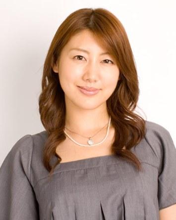 東貴博、安めぐみ夫妻に第1子女児誕生!欽ちゃん命名「詩歌(うた)」