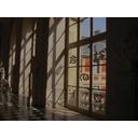 アナリスト青木の『社会の窓の裏側(仮)』 - 2015/03/05 23:00開始 - ニコニコ生放送