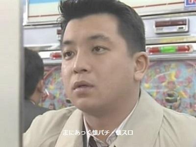 門脇麦と中野英雄の次男・太賀が熱愛、事務所認める