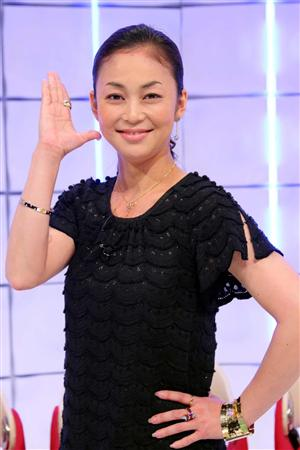「知っとこ!」12年の放送に幕、涙の松嶋尚美「みんなに助けられた」