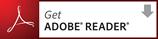 オウム真理教 | 国際テロリズム要覧(Web版) | 公安調査庁
