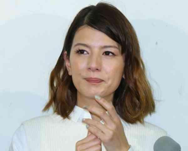 離婚した斉藤和巳、「スザンヌの夫」と言われイラつくことも   週刊女性PRIME [シュージョプライム]