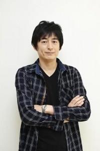 博多大吉、44歳で既婚のくせにモテてる理由