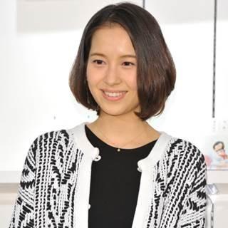 青木裕子、ネットのバッシングに悩んだ過去「やべっちは女の趣味悪い」   マイナビニュース