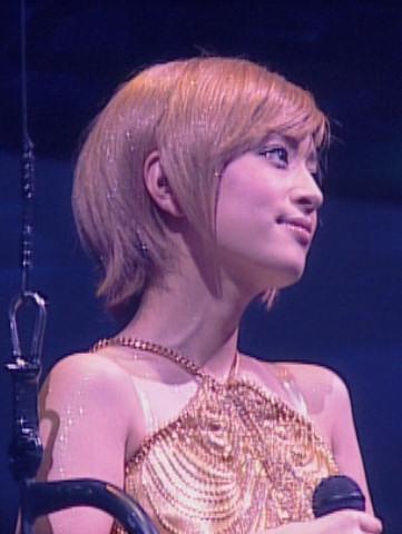 あなたの中で歌姫といえば?!