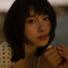 まれが、生まれました(*^-^*) 土屋太鳳オフィシャルブログ「たおのSparkling day」Powered by Ameba