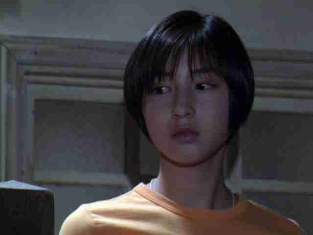 広末涼子が第3子妊娠で引退? 芸能界に失望したとのウワサも