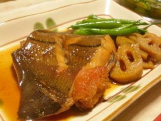 魚料理の画像を貼るトピ