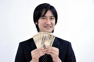 働く女子の月収をリアル調査!いちばん多いのは●万円。あなたは平均より多いor少ない?   「マイナビウーマン」