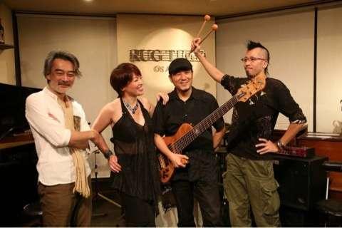 CD発売記念ライブ、応援ありがとうございました。|Bion