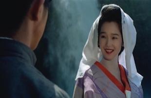 """佐々木希も絶賛の美貌!""""リアルバービー""""と呼ばれるアメリカ人美女、ダコタ・ローズ、バラエティー初出演で流暢な日本語披露"""