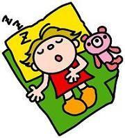 ママ必見‼ 子供の昼寝には驚きの効果が隠されていた - NAVER まとめ