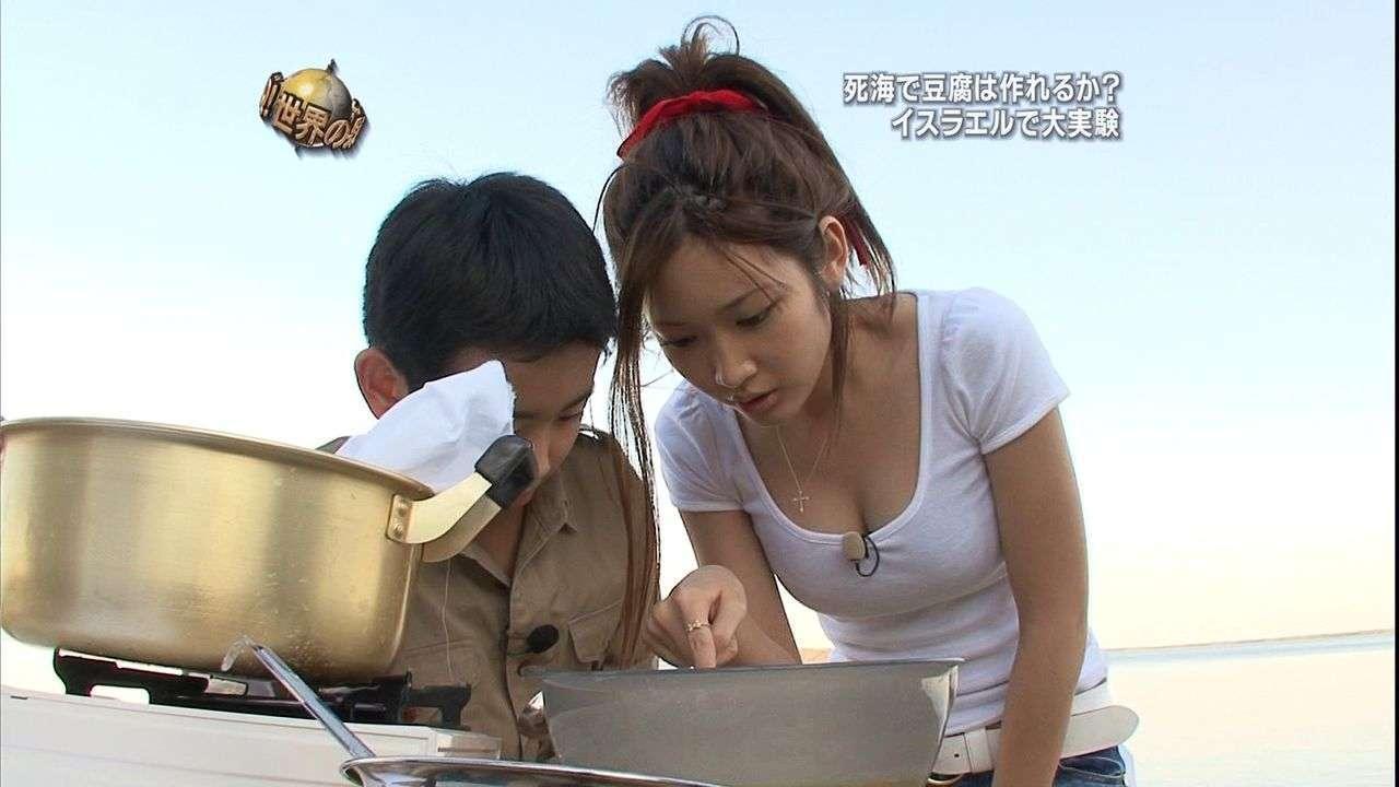 ダルビッシュ有、紗栄子について「1回で子供ができてビックリ」…元OLが暴露