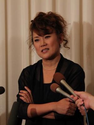山田邦子の復帰が期待される理由とは - ライブドアニュース