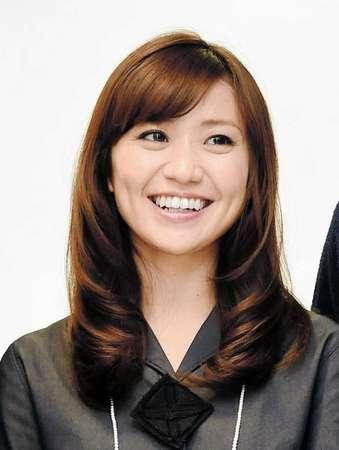 大島優子が主演する「ヤメゴク」 北村一輝が相棒役を務めることに - ライブドアニュース