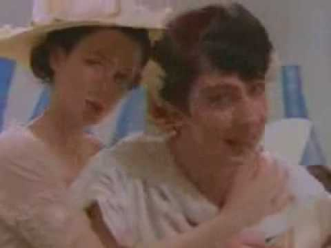 Tainted Love by Soft Cell - YouTube