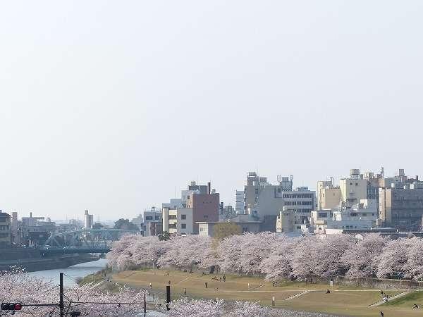 祝!北陸新幹線!(北陸のいいところ)