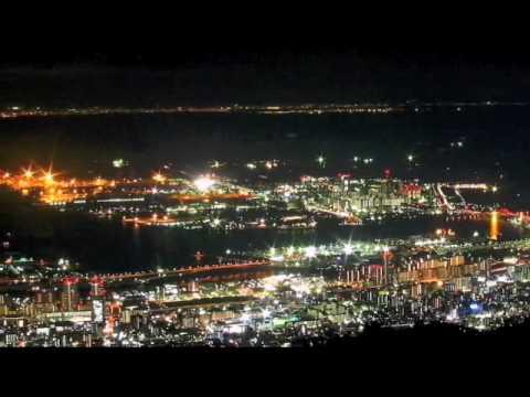 美し都(うましみやこ) 平松愛理 - YouTube