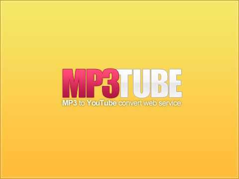 【GAME MUSIC】 SUPER MARIOBROS 3 アスレチックBGM - YouTube
