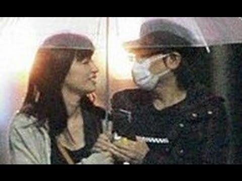 元ほっしゃん。星田英利 元妻と復縁再婚