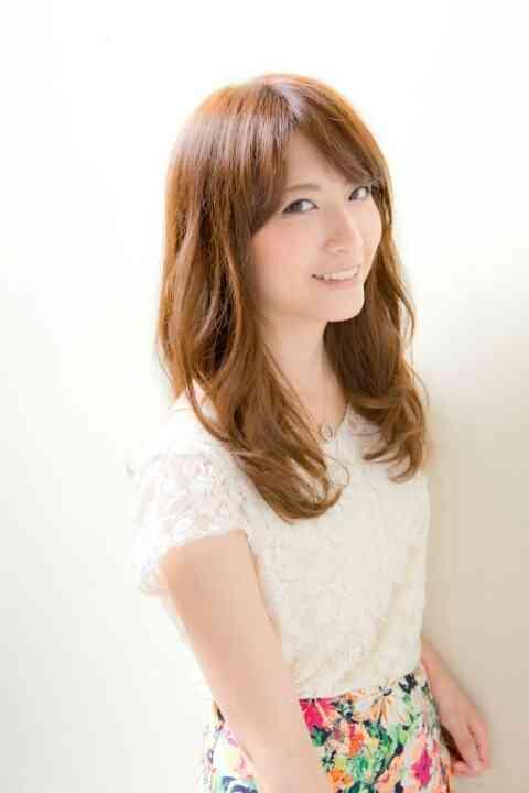 笹崎里菜さん 日テレ入社後の配属番組は「シューイチ」で内定との噂