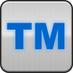 """商標速報bot on Twitter: """"[商願2015-9755]商標:[画像] /出願人:キユーピー株式会社 /出願日:2015年2月3日 /区分:13(銃砲,銃砲弾,火薬,爆薬,火工品及びその補助器具,戦車) http://t.co/IhR0a5eb2D"""""""