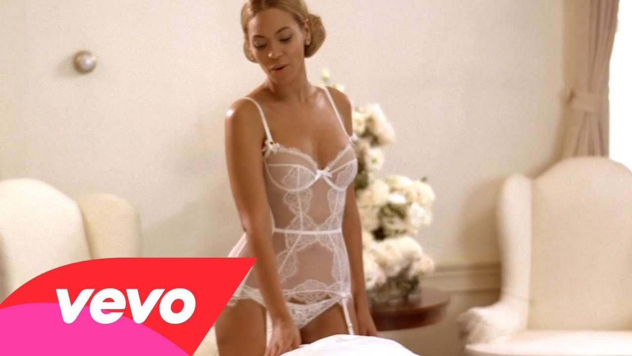 Beyoncé - Best Thing I Never Had - YouTube
