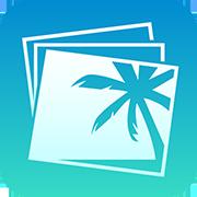 iPhone 5s/5cユーザー必見!iPhotoとiMovieを無料でダウンロードする方法/合計1000円分お得に画像&動画編集アプリをGET | 写真アプリ | セール情報 | IG Fan