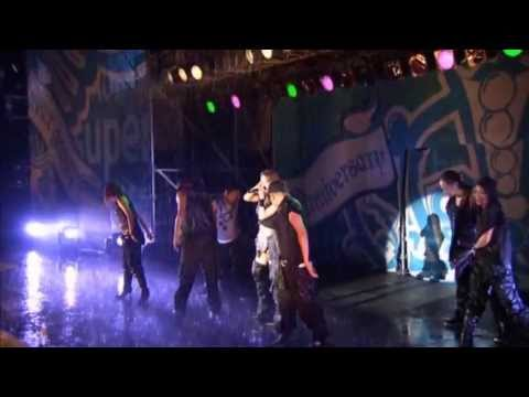 a-nation'08@後藤真希(Goto Maki ) Complete Performace - YouTube