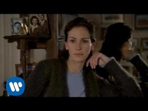 Eric Clapton - Blue Eyes Blue (Video) - YouTube
