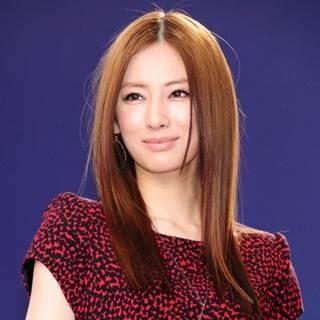 北川景子のブログに後輩・ももクロ感激!「ウルウル」「永遠に憧れの先輩」 | マイナビニュース