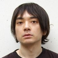 障害者にウンコを食べさせたりしていじめていた小山田圭吾 - NAVER まとめ