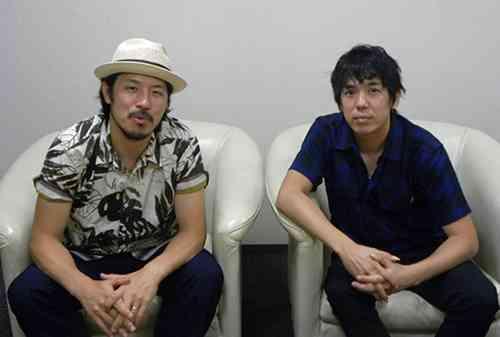 「スキマスイッチ」7~8日の福岡公演延期 大橋卓弥が声帯炎症