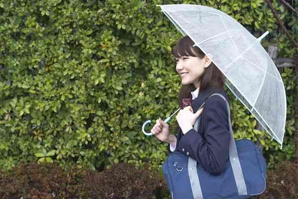 外国人「治安が良いのに、日本人はなぜビニール傘を盗むの?」