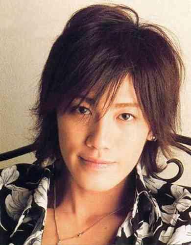 KAT-TUN亀梨和也が意味深な発言「アイドルなんてあと1年かな…」