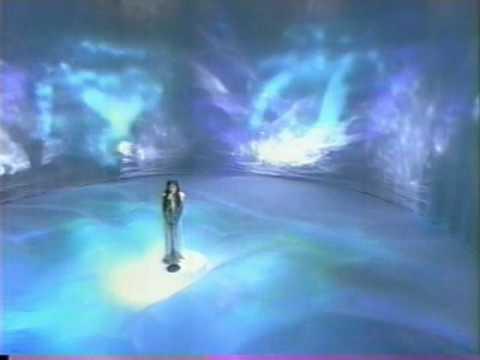 Nokko 人魚 from MJ - YouTube