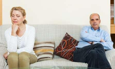 熟年離婚の原因・理由として主なもの9つ