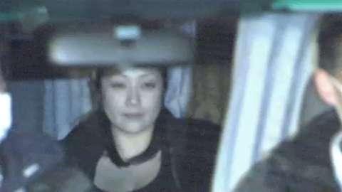「小向美奈子被告、東京地裁が保釈認める決定」 News i - TBSの動画ニュースサイト