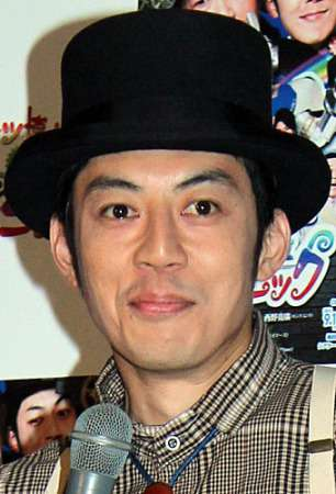 Amiの「逃走中」炎上 なぜかキンコン西野に飛び火し謝罪 (スポニチアネックス) - Yahoo!ニュース