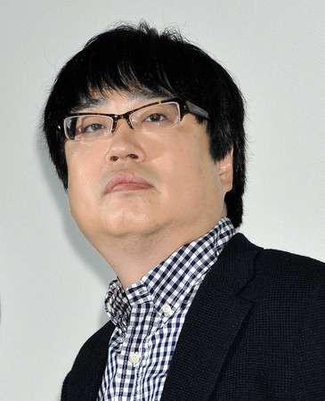 """六角精児、""""ポスト相棒""""仲間由紀恵説を否定"""
