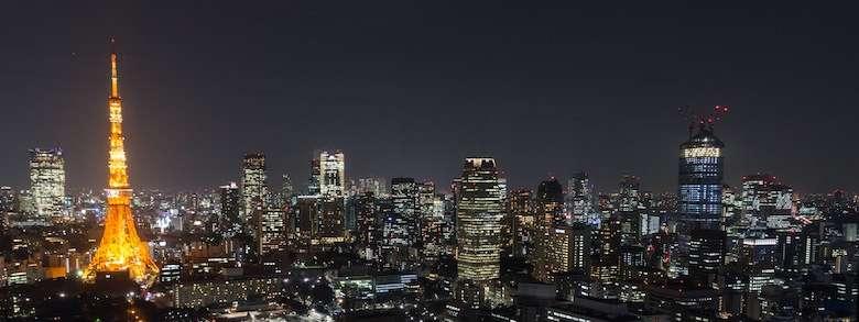 東京オリンピックは「ヤクザ・オリンピック」?:米メディア報道 | THE NEW CLASSIC [ニュークラシック]