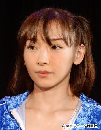 加護亜依さんの夫を処分保留で釈放 出資法違反容疑、任意捜査を継続