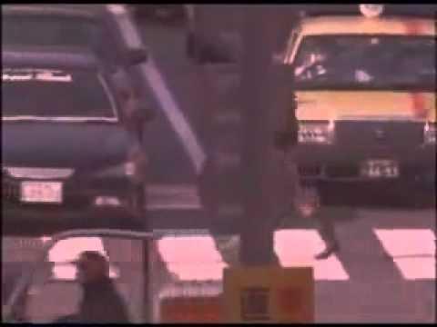 川本真琴 微熱 PV   from YouTube by Offliberty - YouTube