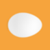 """百田尚樹 on Twitter: """"百田くんのツイート、大丈夫かなあ…。自分で読み直しても情けない^^;来年還暦やけど、60歳こえても、こんなアホなツイートしてるのかなあ。"""""""