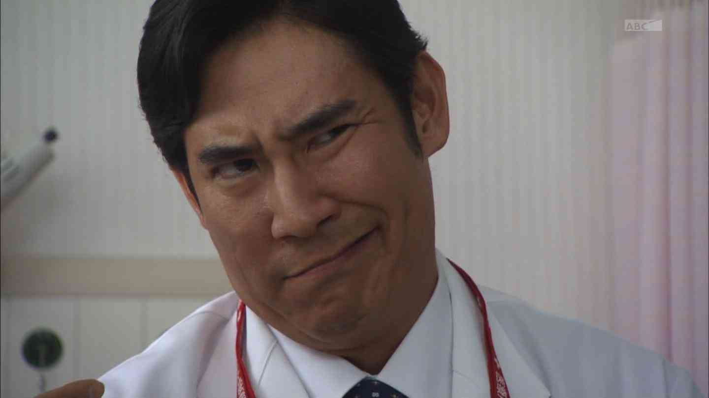沢村一樹主演「DOCTORS3」最終回は15.3%