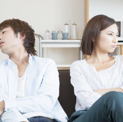 女子に聞いた!結婚や出産後に「パートナーとギクシャクしてしまう」女子の共通点10 | 「マイナビウーマン」