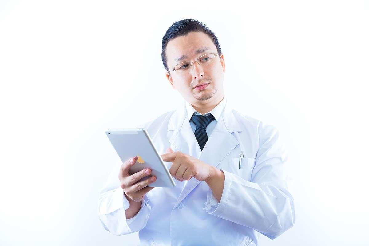 東京女子医大病院2歳の男児に鎮静剤「プロポフォール」を大量投与で死亡させる医療ミスによる事故 | NDS編集長のまとめニュース