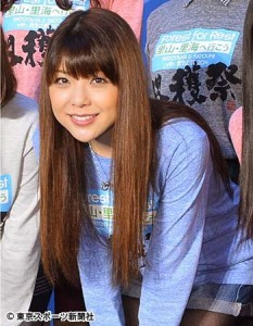 引退発表の元モーニング娘。小川麻琴が「wyse」ベーシストの牧田拓磨と交際5年 結婚も視野か