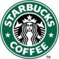 アメリカとの差は、なんと2倍! スターバックスのコーヒーが日本だけ異様に高いとネットで話題に
