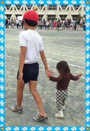 奥山佳恵 ダウン症の次男、母になれたと思った瞬間